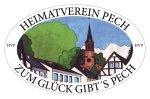Heimatverein Pech e.V. (Logo)